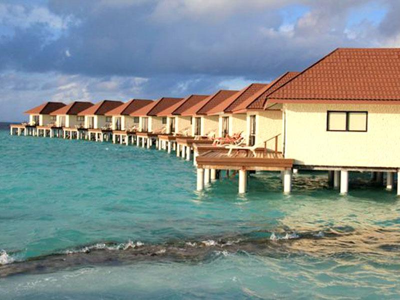 4Alimatha Aquatic Resort (5)