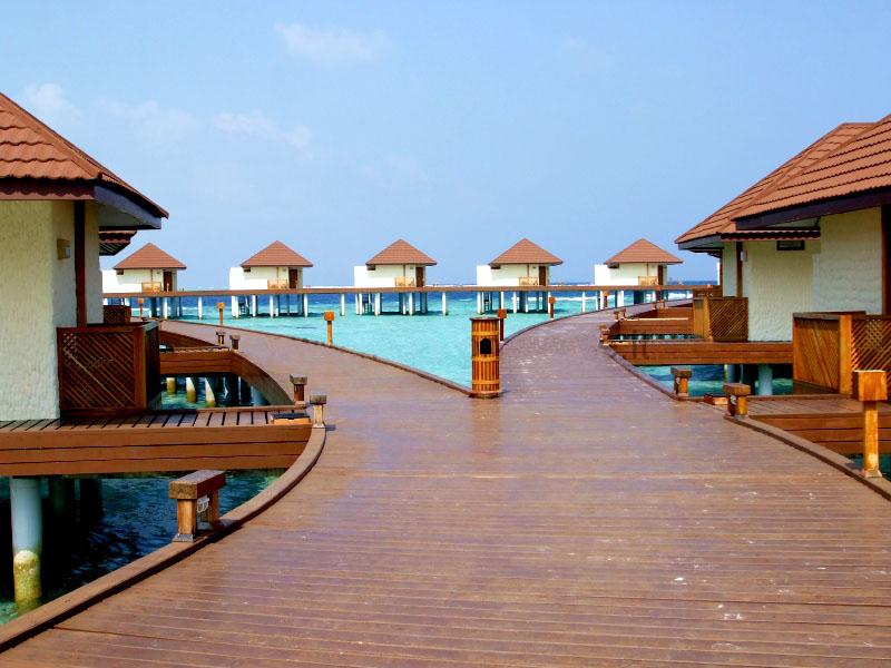 4Alimatha Aquatic Resort (7)