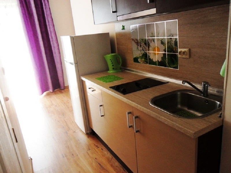 57e1327757f1cDawn-Park-Deluxe-Sunny-Beach-Resale-one-bedroom-apartment-for-sale-DPD (...