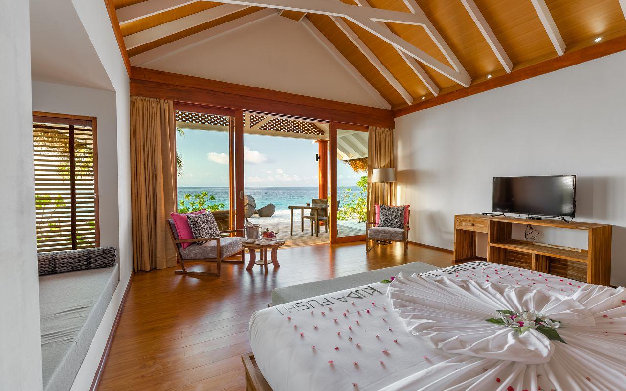 Beach Villa (10)