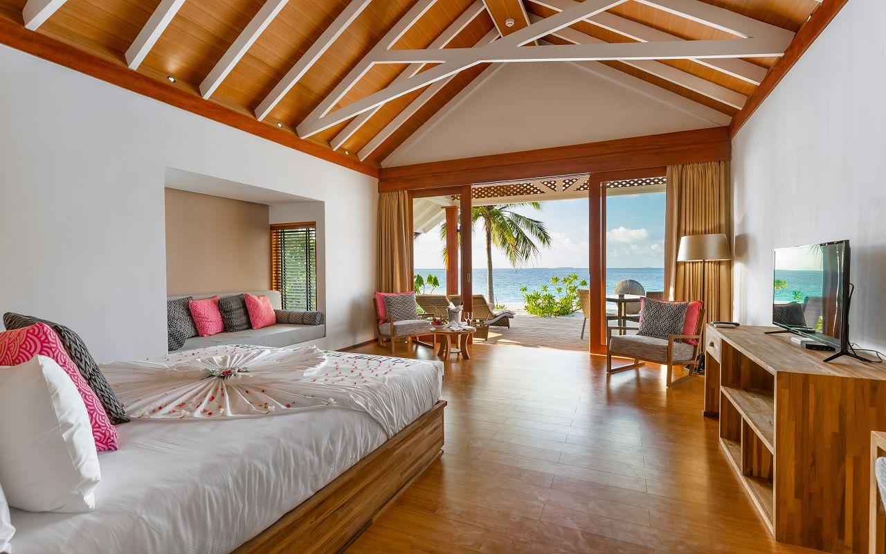 Beach Villa (8)