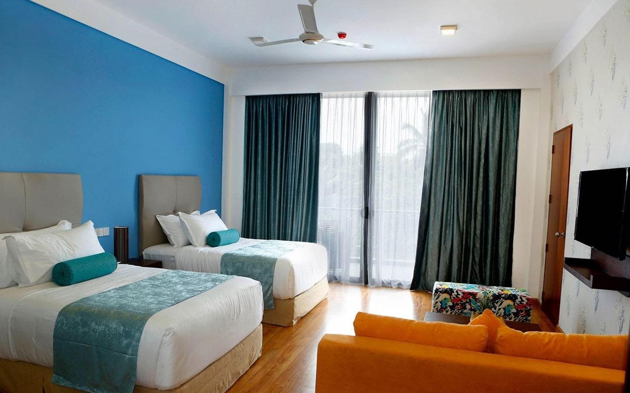 Club Waskaduwa Beach Resort & Spa (34)