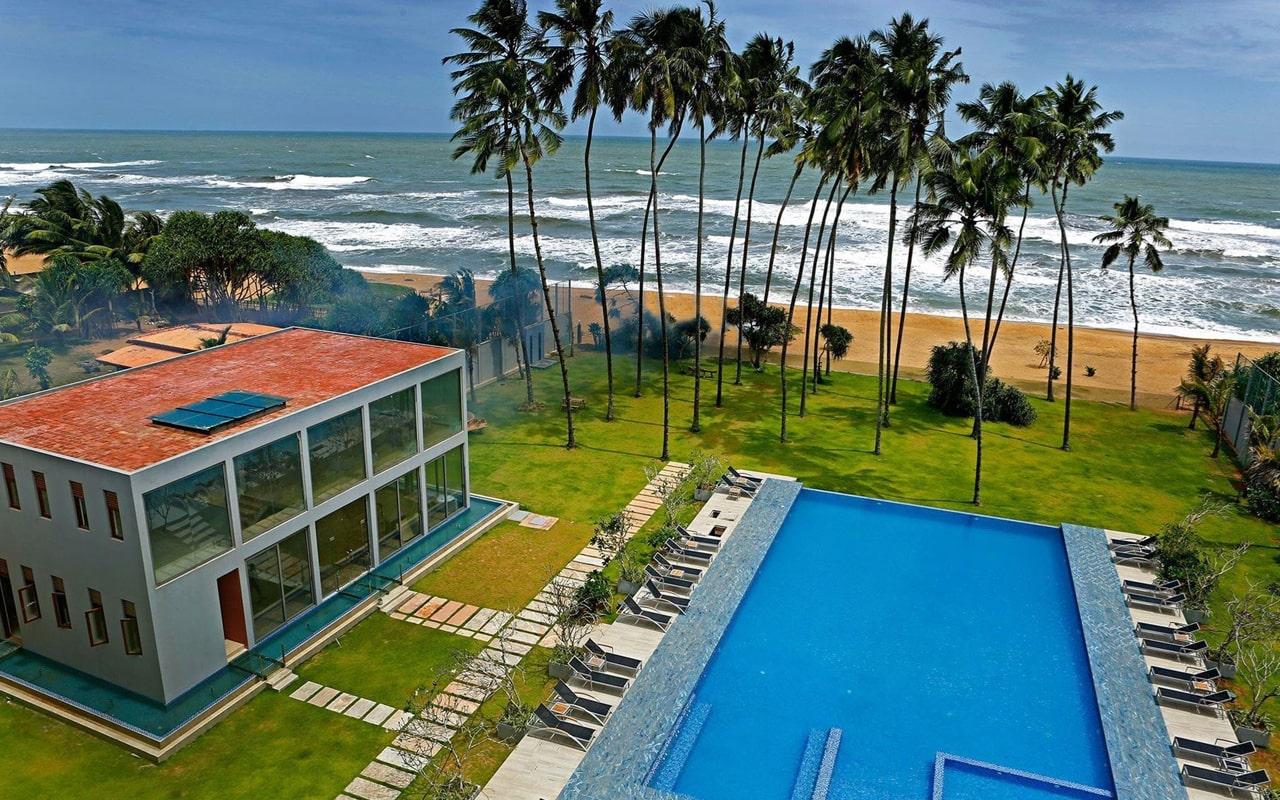 Club Waskaduwa Beach Resort & Spa (41)