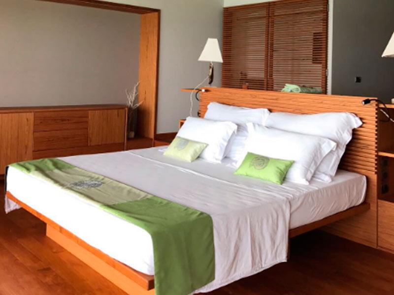 Dhiggiri Tourist Resort (1)