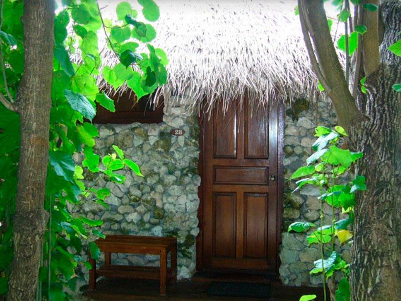 Dhiggiri Tourist Resort (4)