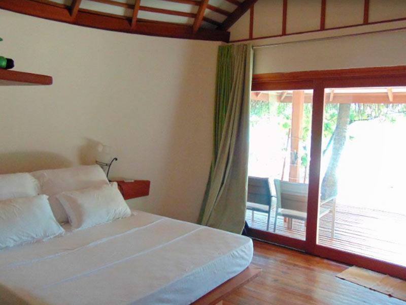 Dhiggiri Tourist Resort (5)