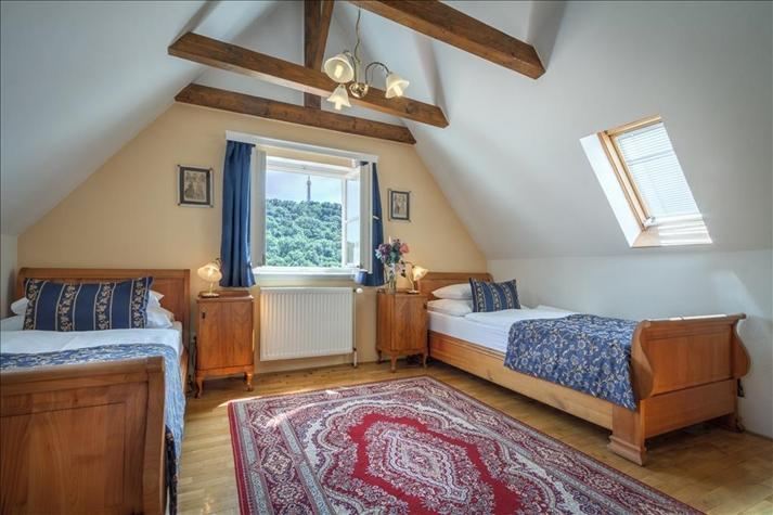 Double room Standard2