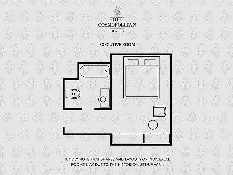 Executive Room4