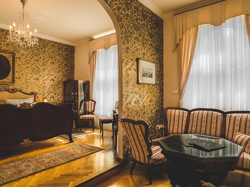 Historical suite2