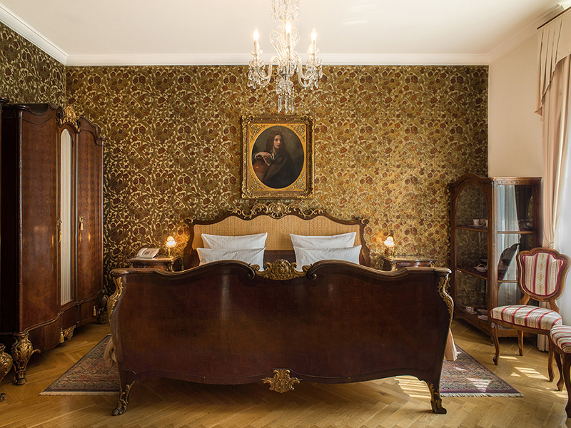 Historical suite3