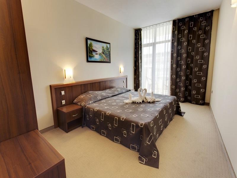 Hotel-Grenada-Sunny-Beach_S1bedroom