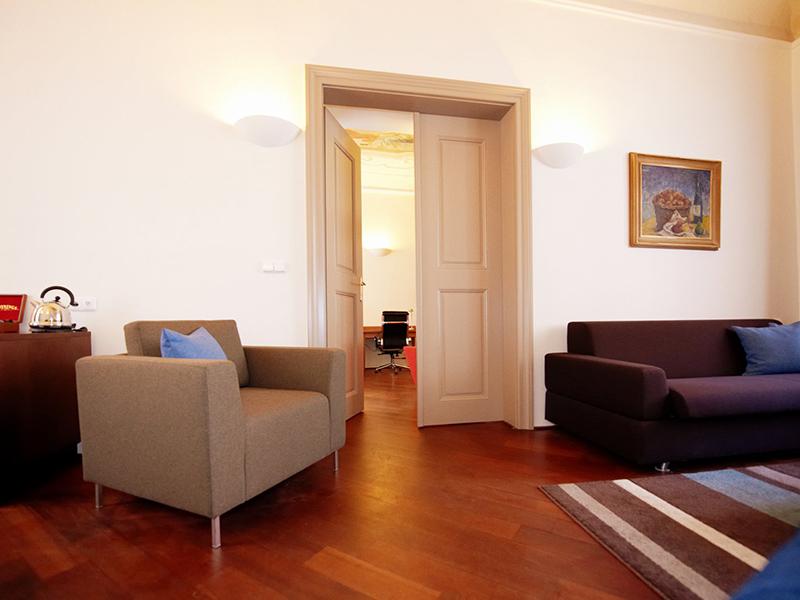 Iron Gate Suite5