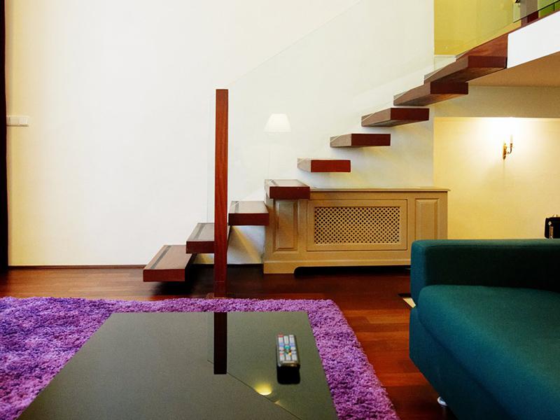 Iron Gate Suite9