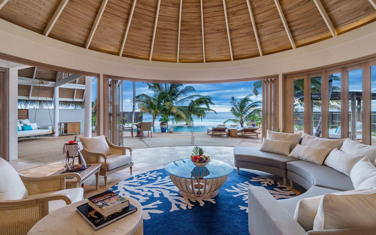 Milaidhoo Maldives accomm 3 beach residence (3) - Copy