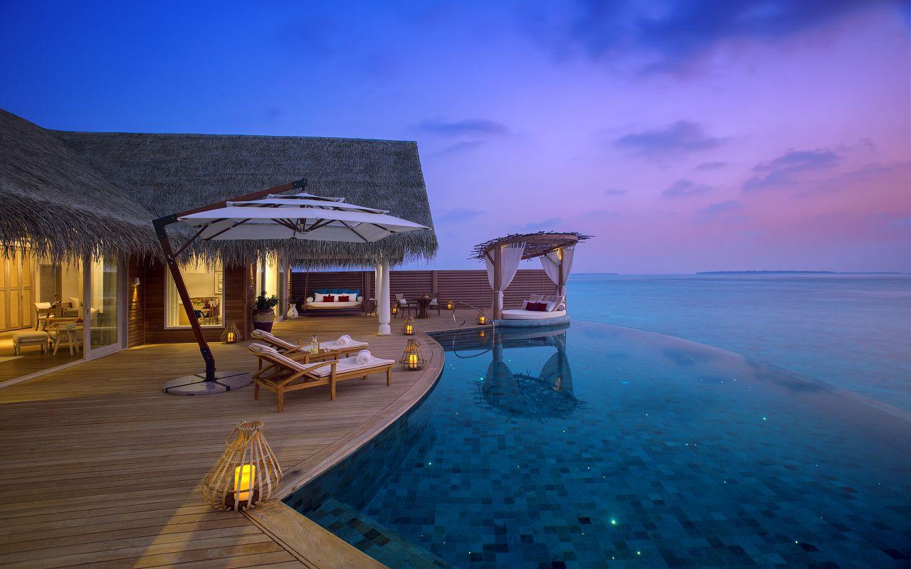 Milaidhoo Maldives accomm 4 Ocean Residence deck (5) jpeg - Copy