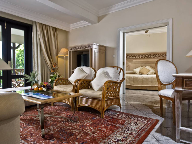 Presidential suites2