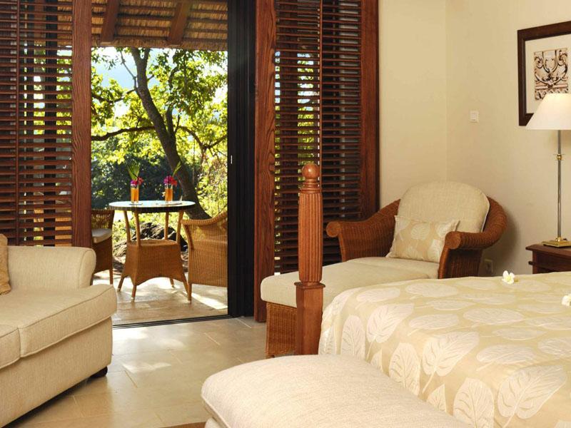 Prestige rooms2