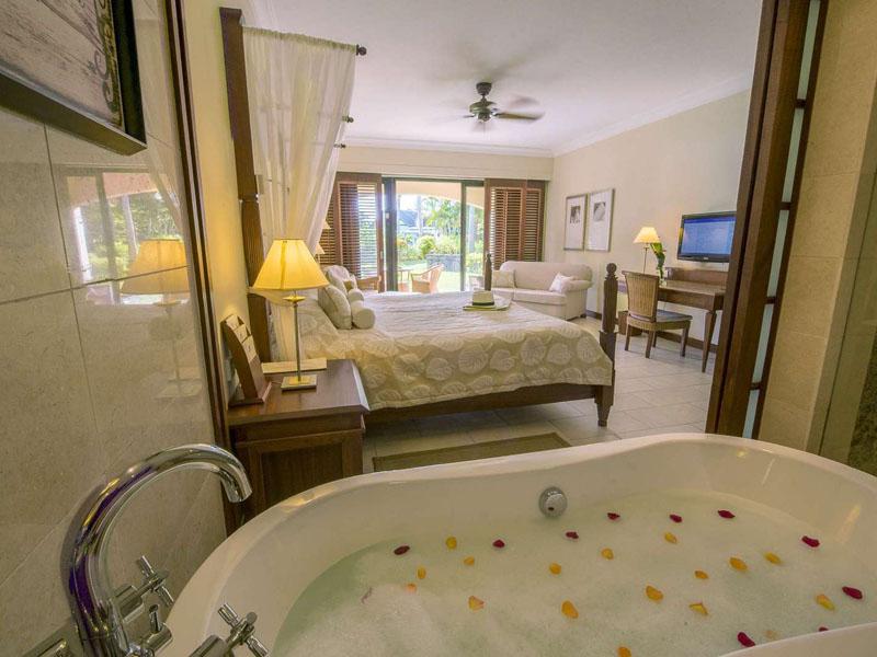 Prestige rooms4