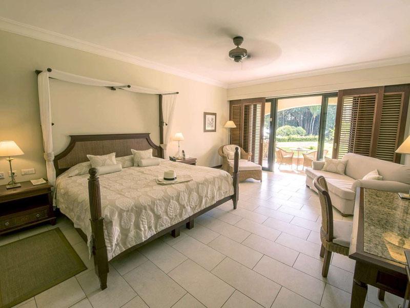 Prestige rooms5