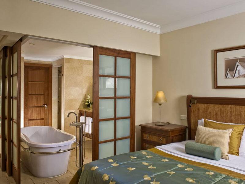 Privilege rooms3