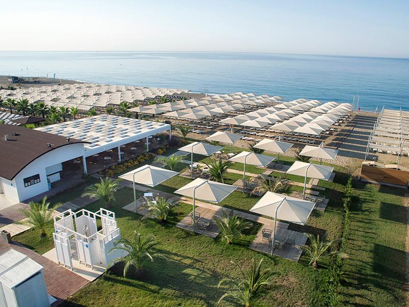 Riolavitas Spa & Resort (29)