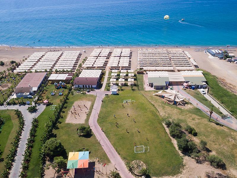Riolavitas Spa & Resort (4)