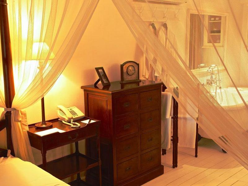 Standard Charm Room (4)