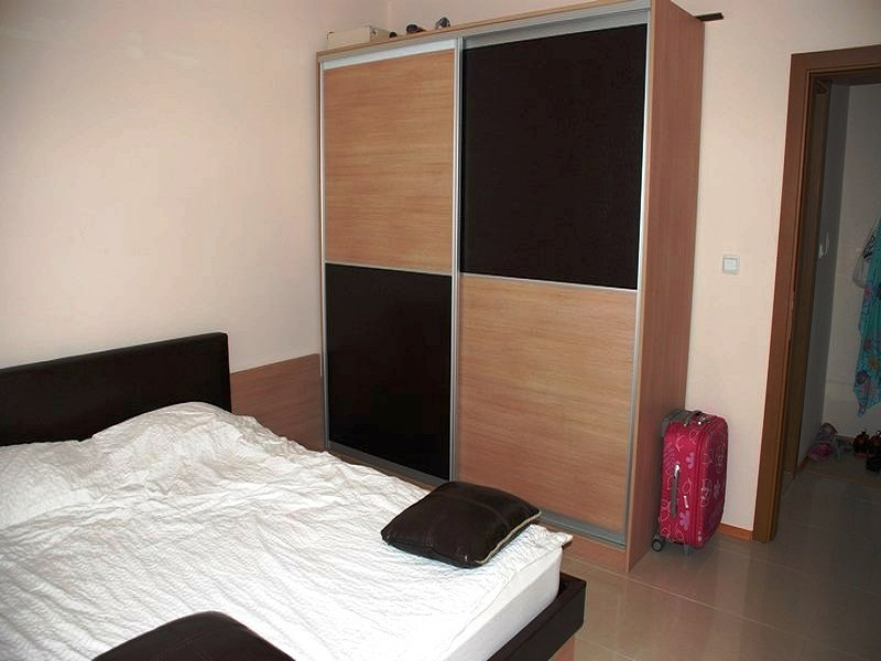 Sunny Beach Bulgaria 1-Bedroom Apartment Magnolia Garden Complex_172_7