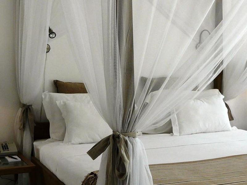 Superior Beachfront Room (1)