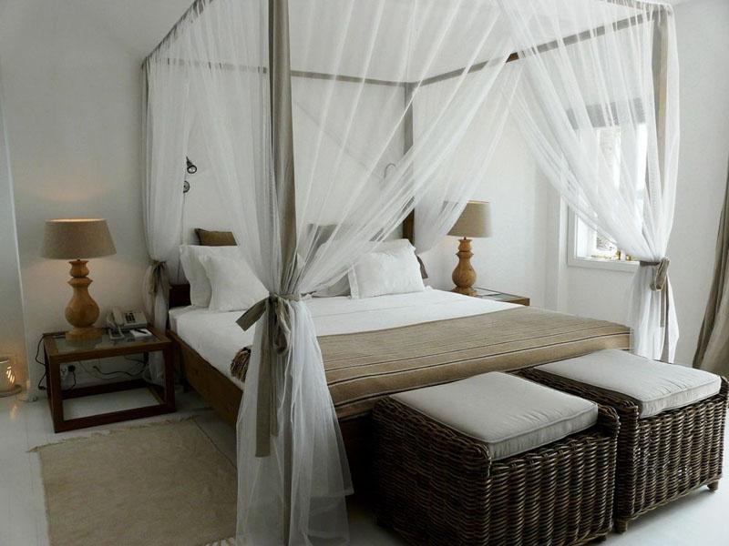 Superior Beachfront Room (3)