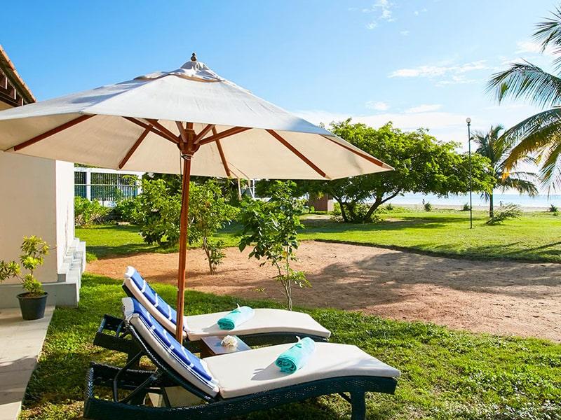 The Calm Resort & Spa (10)