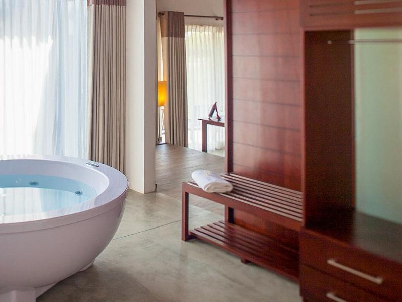 The Calm Resort & Spa (14)
