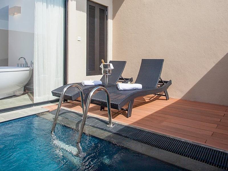 The Calm Resort & Spa (16)