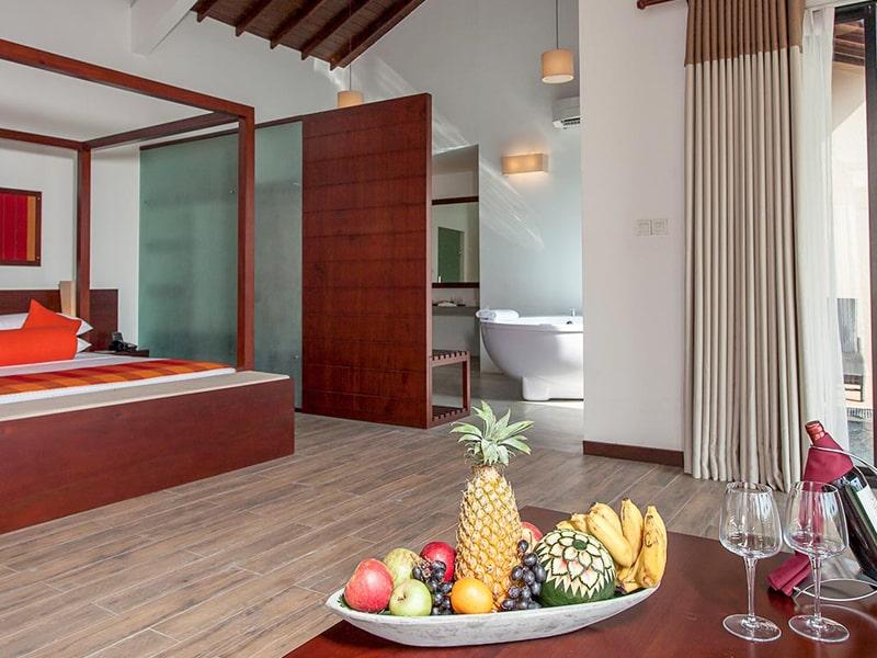 The Calm Resort & Spa (17)