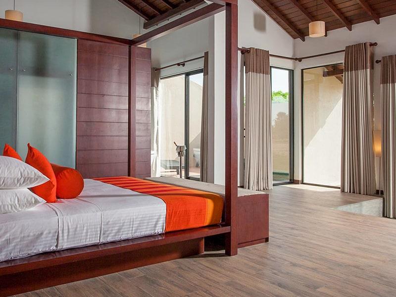 The Calm Resort & Spa (18)