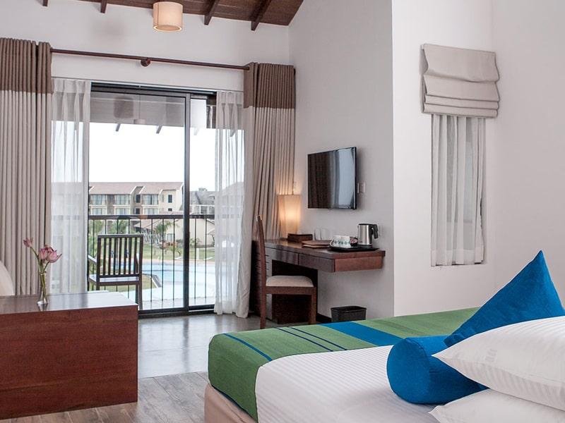 The Calm Resort & Spa (22)