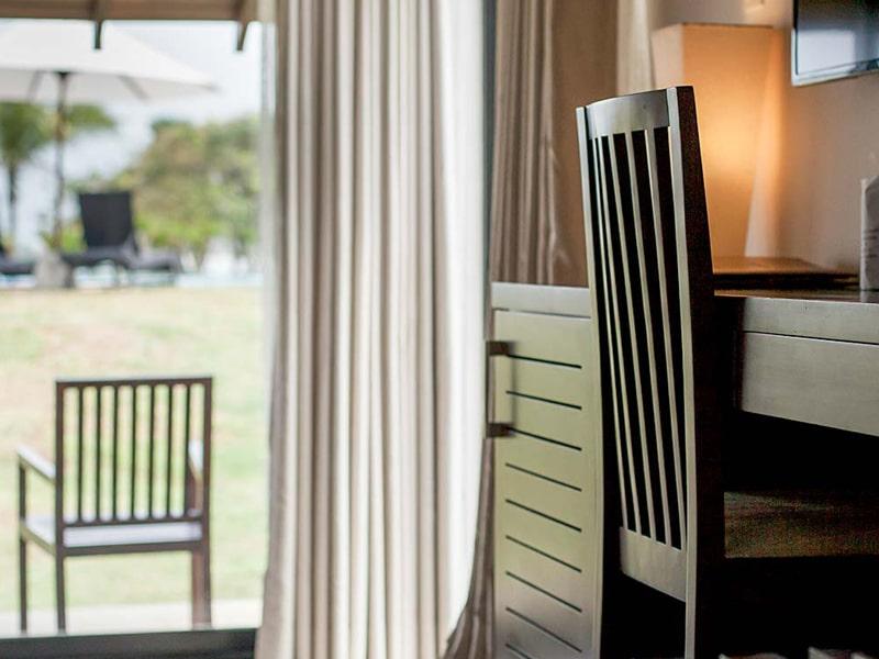 The Calm Resort & Spa (24)