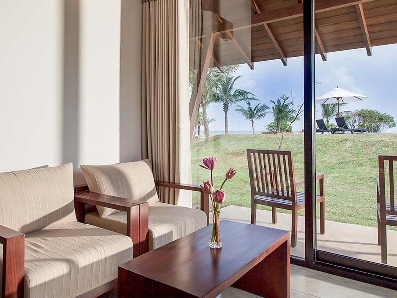 The Calm Resort & Spa (25)