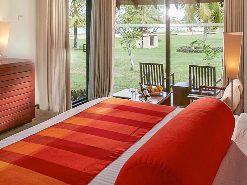The Calm Resort & Spa (29)
