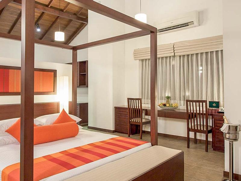 The Calm Resort & Spa (31)