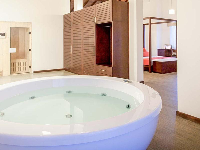 The Calm Resort & Spa (32)
