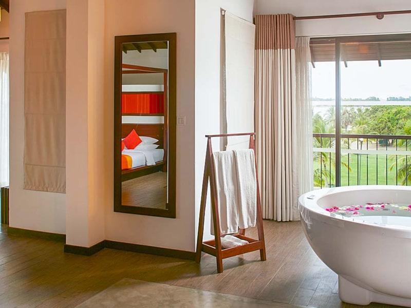 The Calm Resort & Spa (34)