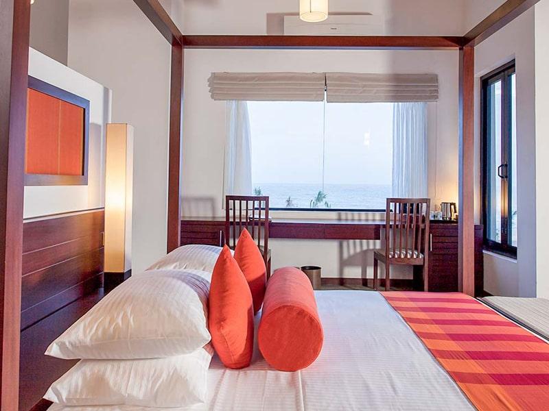 The Calm Resort & Spa (36)