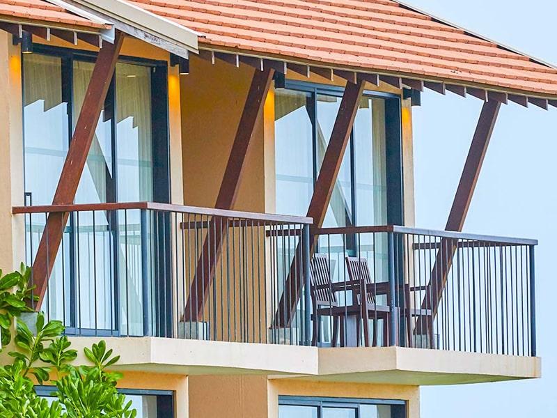 The Calm Resort & Spa (38)
