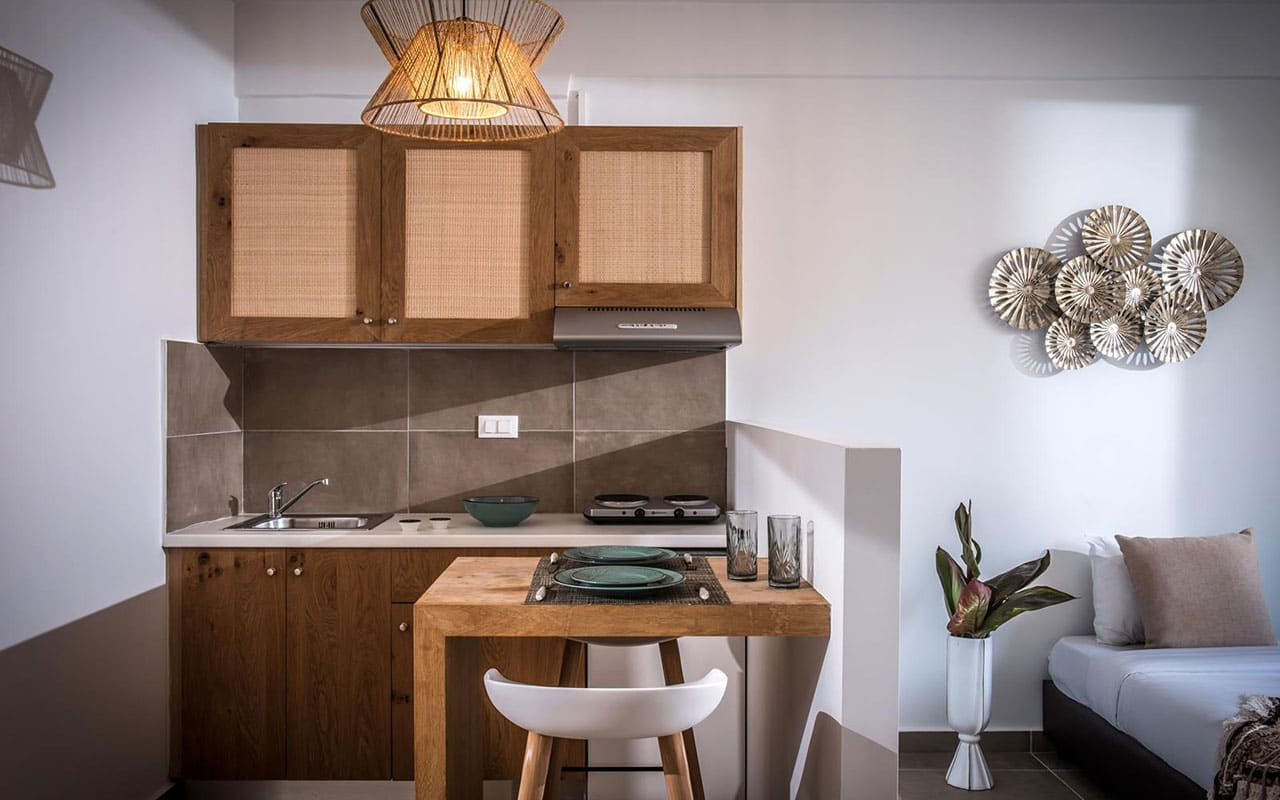 Troulis-Apartment-Deluxe-4