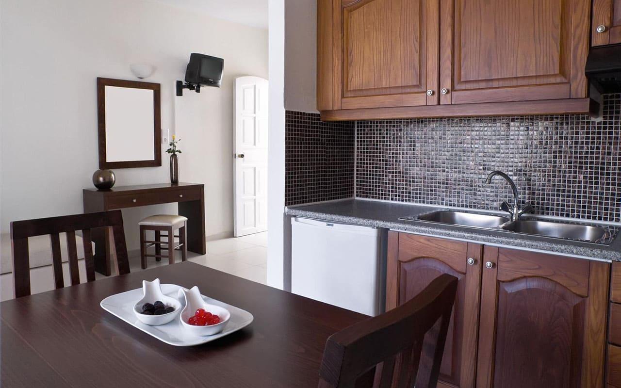 Troulis-Apartment-Standart-2