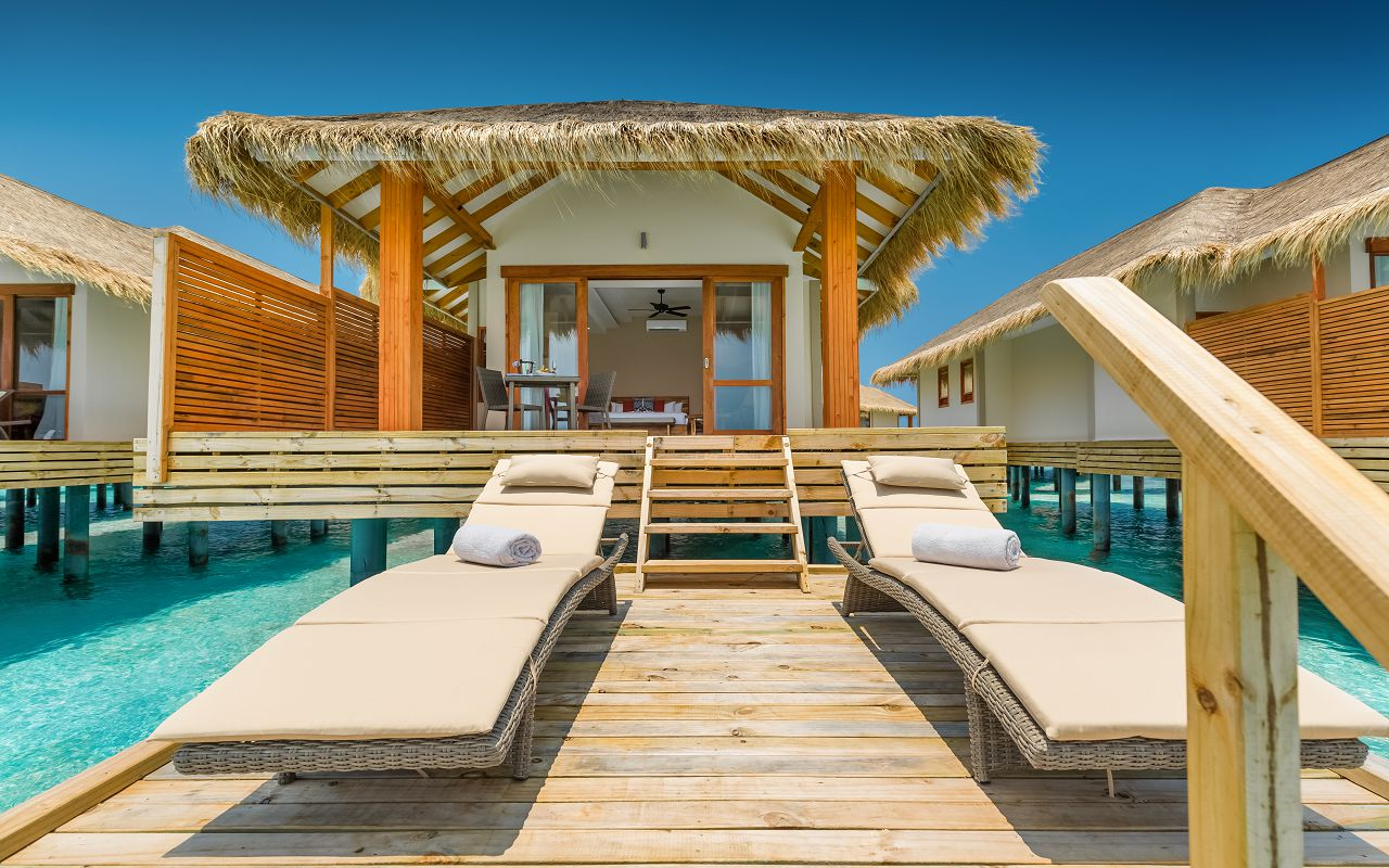 Water Villa (4)
