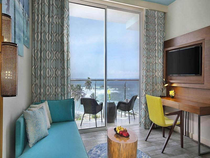 deluxe-ocean-view-living-area