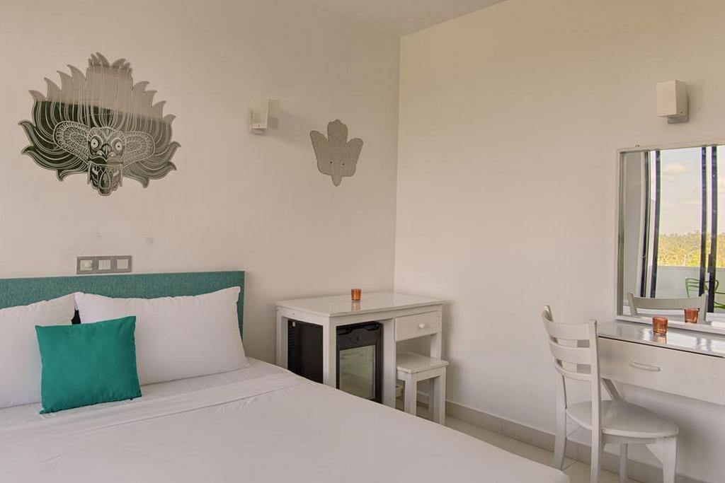hotel0004 (12)