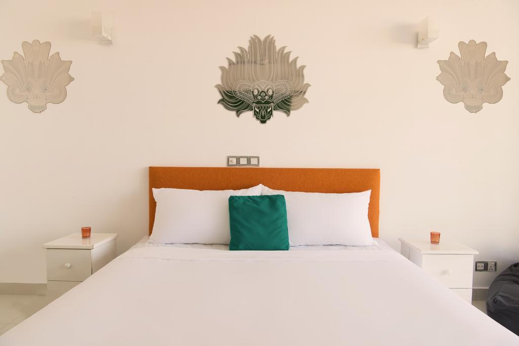 hotel0004 (4)
